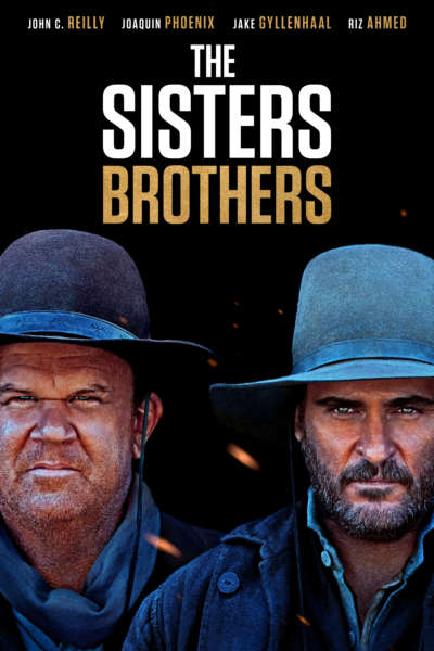 TheSistersBrothers_VOD_ENG.jpg