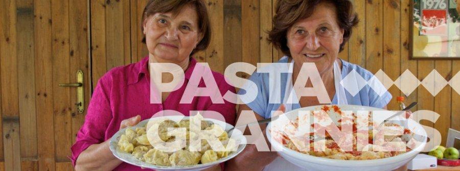 Vicky pasta grannies logo.jpg