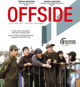 Offside+poster