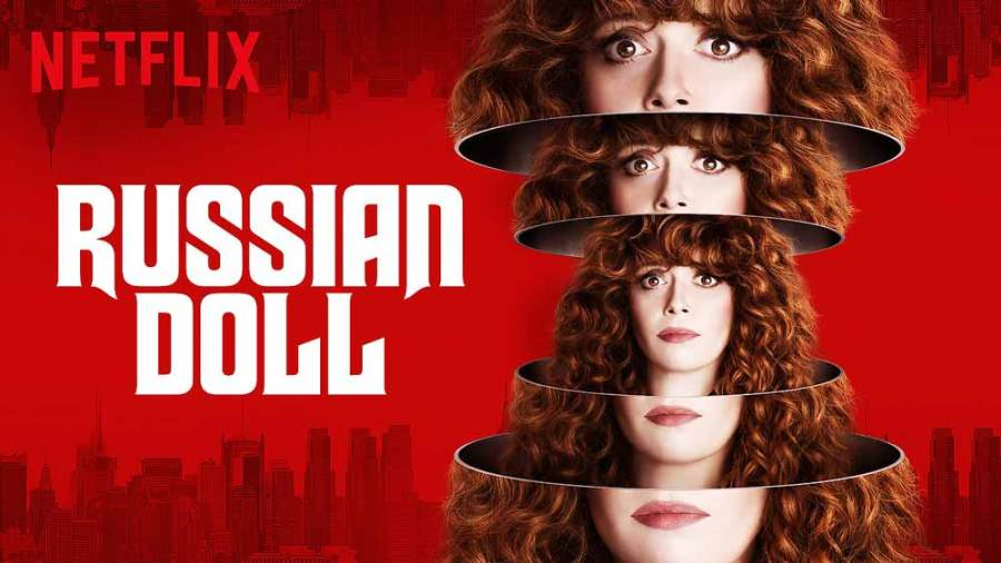 russian-doll-review-netflix.jpg
